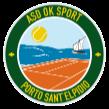 Logo OK Sport Porto Sant Elpidio